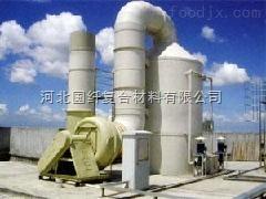 脱硫除尘设备厂家价格