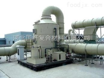 河北环保除尘设备厂家