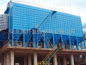 济南环保除尘设备厂家