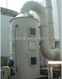 脱硫除尘设备厂家