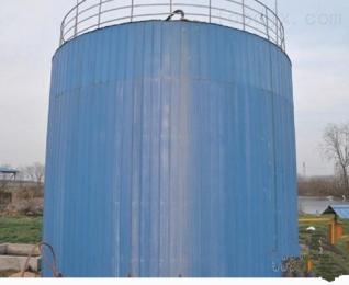 沼气发酵罐厌氧发酵减少能量消耗