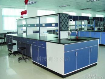 全木实验室操作台 北京厂家直销