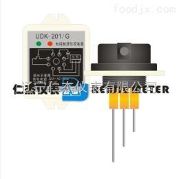 UDK-201G/H電接觸液位控制器