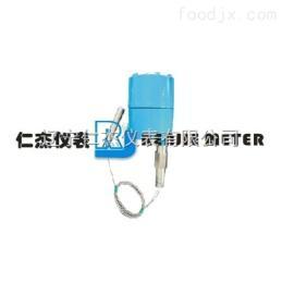 CL-2M射頻導納物位變送器