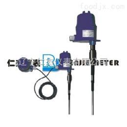RF/DE502射頻導納物位控制器
