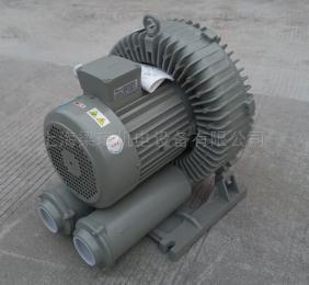 DG-200-16台湾达纲高压鼓风机,单段漩涡气泵