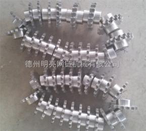 型號齊全非標定做不銹鋼鏈輪,雙節距鏈條鏈輪,碳鋼鏈輪。