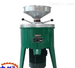 立式磨浆机