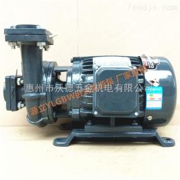 YLGbW80-20YLGbW80-20卧式管道泵配件泵头