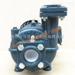 YLGbW40-16YLGbW40-16卧式管道泵配件轴封