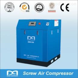 北京纺织业配套空压机