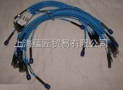 TensoliteTensolite線纜