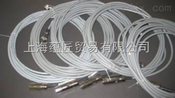 LAPPLAPP电缆