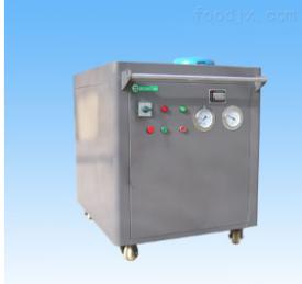 箱式濾油機