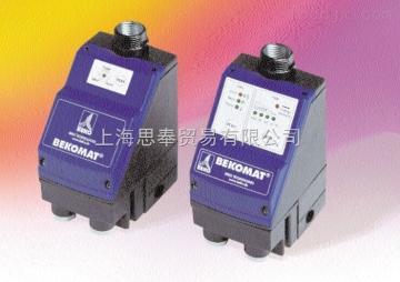 DM10G41CADM10G41CA 德國BEKO排水閥 過濾器 原裝進口 正品保證