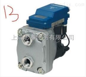 AC 418AC 418 正品保证BEKO贝克欧 滤芯 过滤器 价格优惠 质保一年