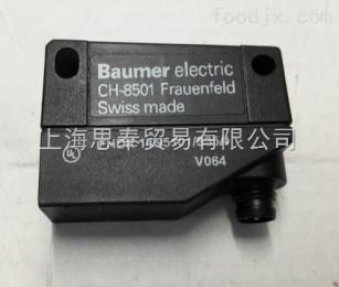 MZZB 02/030MZZB 02/030正品BAUMER传感器 编码器 堡盟供应 质保一年