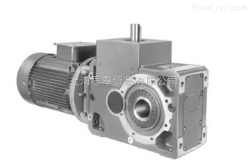 ROSSI正品原装 G系列 电机 减速机配件 超低折扣 货期优势 变速箱