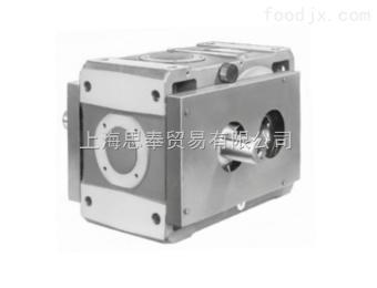 ROSSI 减速机配件 电机供应 货期优势 原装进口 质保一年