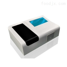 WJS-PC02臺式水質重金屬檢測儀WJS-PC02