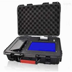 WJS-PC03便攜式水質重金屬檢測儀WJS-PC03