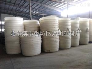 哈爾濱邦農牌水稻發芽桶