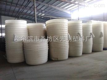 哈爾濱水稻發芽桶