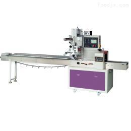 TCIV-8250成都亦川机械 液体包装 中药包装机械