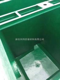 山東環氧玻璃鱗片膠泥生產廠家