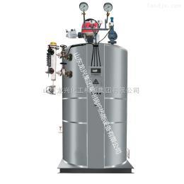 SZL4.2-1.0-MSZL生物质卧式蒸汽(热水)锅炉