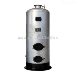 LSS0.3-1.0-YLSS立式水管全自动燃油(气)锅炉