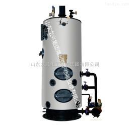 CWNS1.4-4.2-YCWNS全自动燃油燃气常压热水锅炉