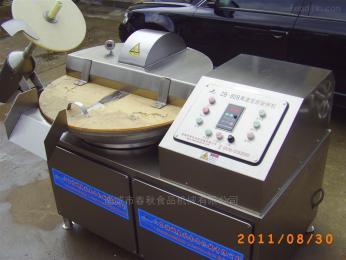 3吨香豆腐设备香豆腐全套设备工艺与设备技术搭配成本低