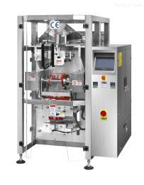 JT-600L全自動果汁果醬包裝機