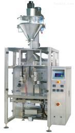 JT-460全自动立式咖啡包装机