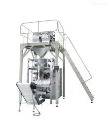 JT-920S猫粮立式包装机械