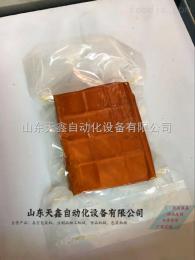 連續式真空包裝機 豆干豆制品真空包裝機優惠