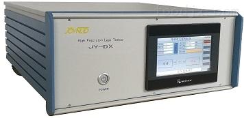 JY-DX上海氣密測試儀廠家供應批發