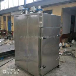 YX-150煙熏爐全自動煙熏爐