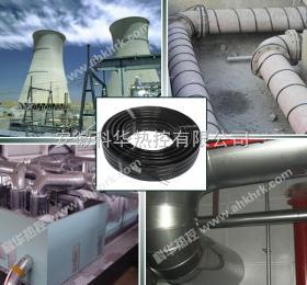 ZRDWL-P储罐伴热阻燃屏蔽型电热带