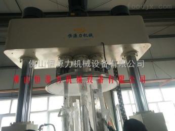 中性硅酮密封膠成套生產設備