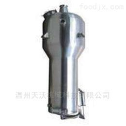 TQ-6000多功能提取罐(带搅拌系统),动态提取