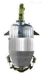 TQ-6000TQ-6000不锈钢正锥 斜锥 倒锥提取罐