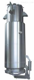 TQ-6000TQ-6000直筒式 中草药 超声提取罐