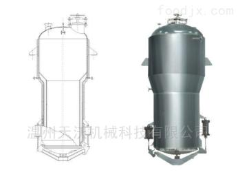 TQ-1000TQ-1000 微波中草药提取罐