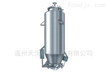 TQ-1000TQ-1000不锈钢渗漉罐中草药提取罐