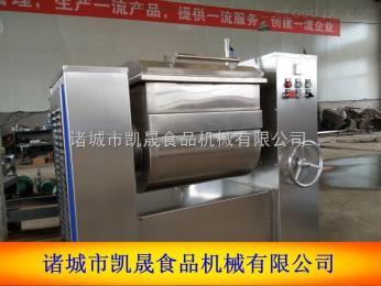 ZKBF-50厂家供应商用真空拌粉机