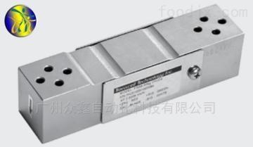 Transcell传力FSSB-C4传感器