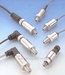 美國SSI壓力傳感器