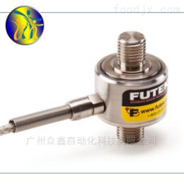 美國FUTEK壓力傳感器
